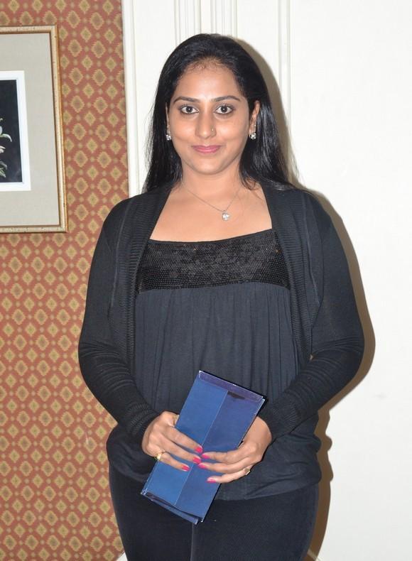 Actress gayathri nude-5290
