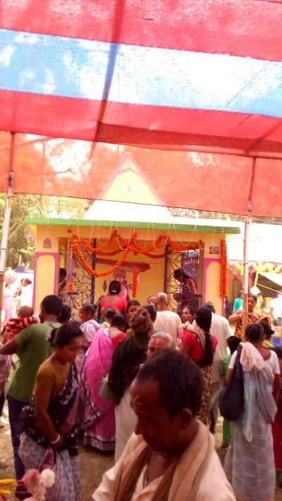 Toonz - Jalandhar