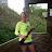 Jessica Scholl avatar image