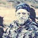 Craig O. Curtis