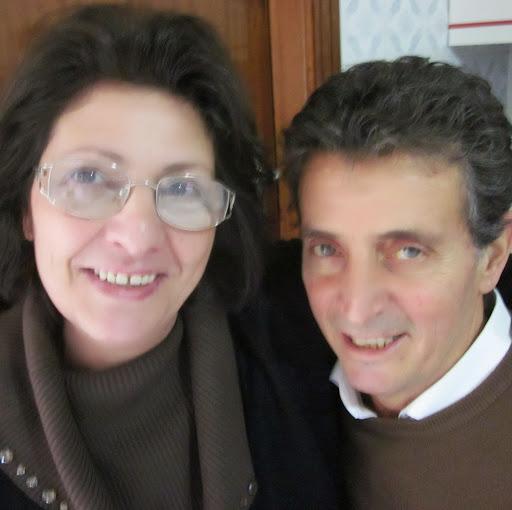 Benedetto Buscemi