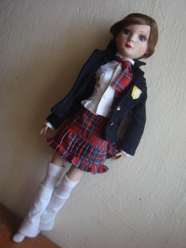 Portofolio Barock'n'Dolls de Meleabrys 2011-04%2520024