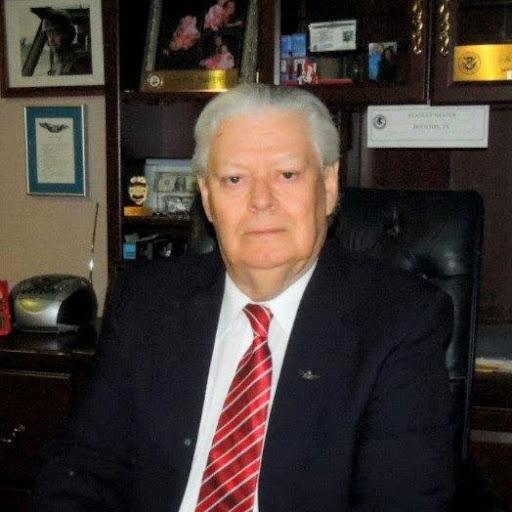 Stan Shafer