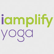 iAmplify Yoga
