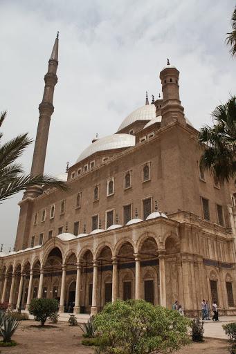 فى مصر الرجل تدب مكان ماتحب ( خاص من أمواج ) IMG_1652
