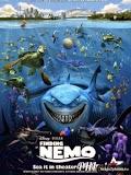 Phim Truy Tìm Nemo - Finding Nemo (2003)