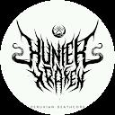 Hunter Kraken