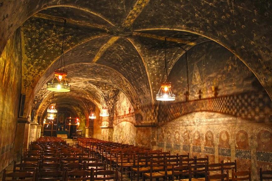 Visitar a Catedral de Chartres, uma das mais belas da Europa (ida e volta de Paris) | França
