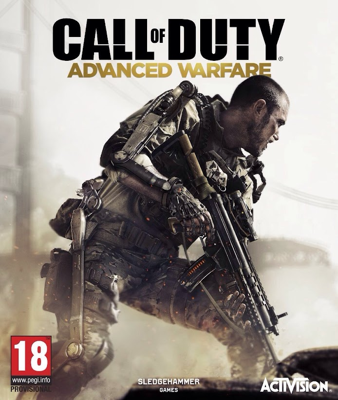 call_of_duty_advanced_warfare_cover_PC_PL