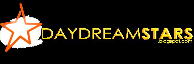 Daydream Stars