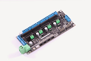 makercoast sr2 3d printer board announcement google groups over the coming weeks we will first integrate the sr2 into the marlin firmware and then the rest will follow documentations and wiring diagrams will be