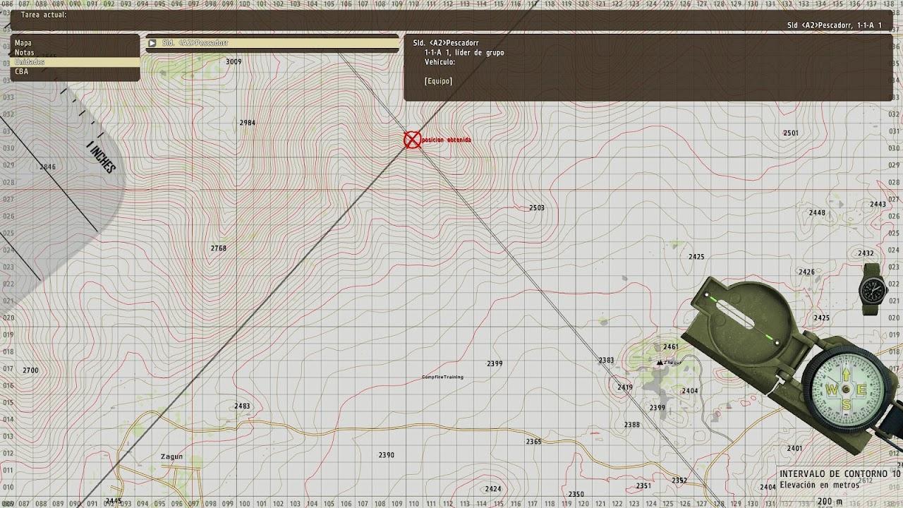 puntos en mapa16