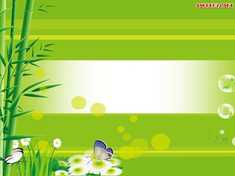 download hình nền powerpoint