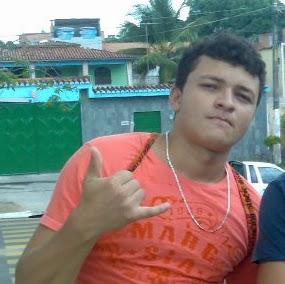 Adriano Silva Photo 27
