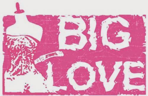 Big Love White Magick Spell