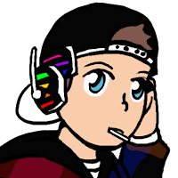 Shin F's avatar