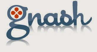 Se anuncia el desarrollo de la versión 0.8.11 de Gnash Flash Player