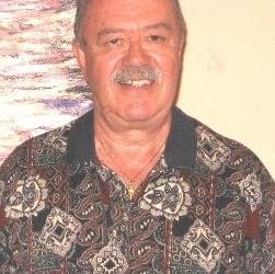 Don Leblanc