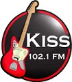 Kiss FM - São Paulo
