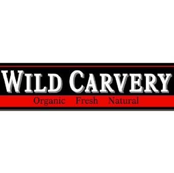 WildCarvery