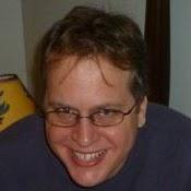 Andrew Sears