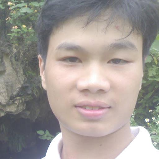 Hoàng Văn T