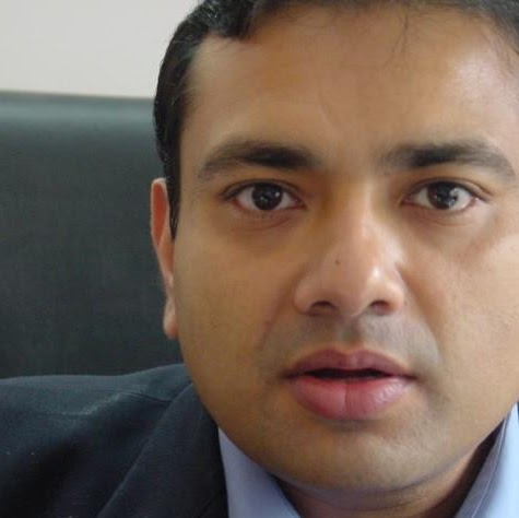 Raman Verma review