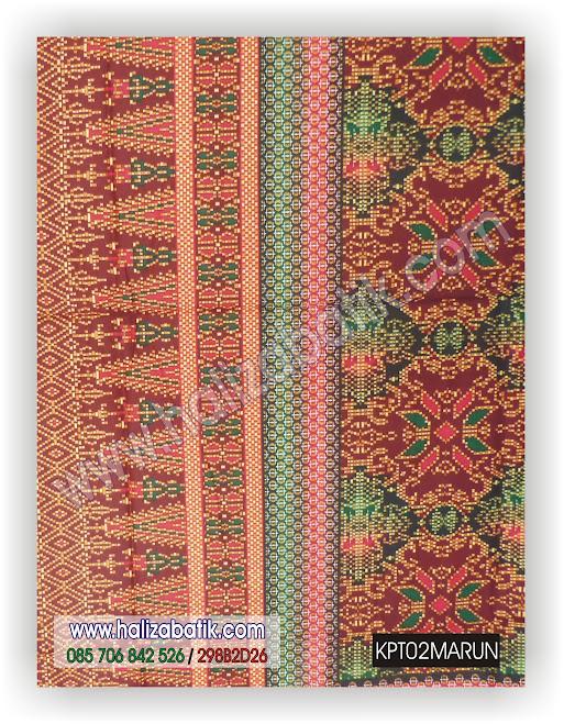 gambar batik indonesia, grosir baju batik pekalongan, motif batik terbaru