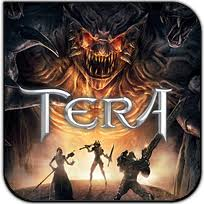 Tera Online = ค่าใช้จ่าย 35 $ ต่อเดือนx