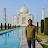 nowfal noor avatar image