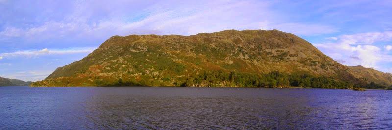 lak129 - Lake District - na dachu Anglii i w Krainie Jezior