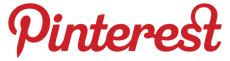 Pinterest - profil sminkanje