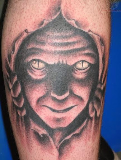 82 best devil tattoos designs and ideas designatattoo for She devil tattoo