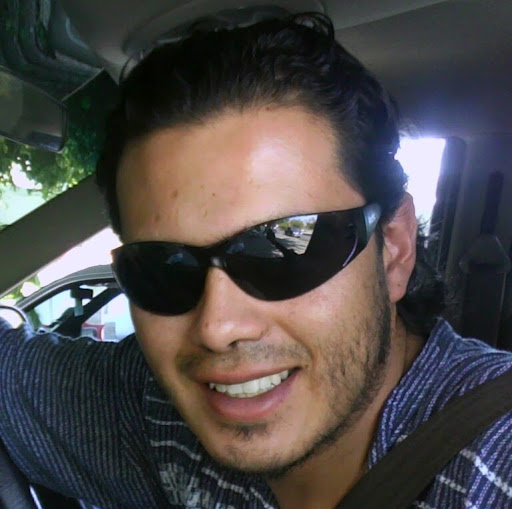 Marco Quintana Photo 22