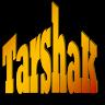 TarshaK