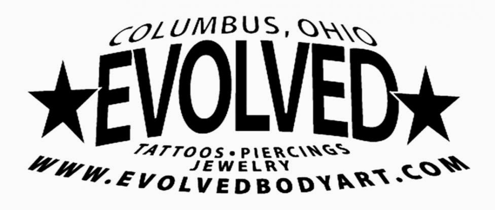 Gold Sponsor Spotlight Evolved Body Art and Rendezvous Salon