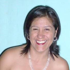 Nellys Rodriguez Photo 6