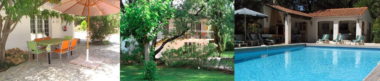 residence+miro_locations+saisonnieres+les+arcs+sur+argens+dracenie+var+provence+tourisme