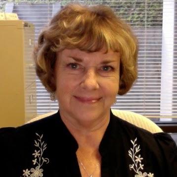 Gail Neal