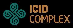 ICID Complex