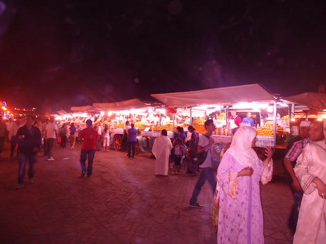 Marrocos 2011  DSC03275