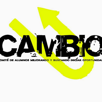 Who is CAMBIO CEM?