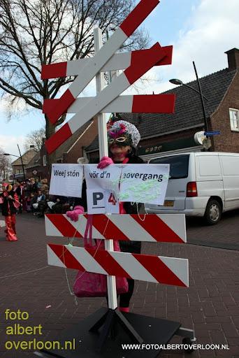 Carnavalsoptocht OVERLOON 02-03-2014 (37).JPG