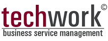 techwork logo