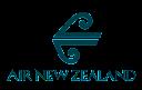 新西蘭航空