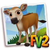 farmville 2 cheats for baby banteng Cow