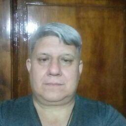 Fabian Gustavo