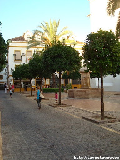 mi Pullip Saras en Marbella (Málaga)