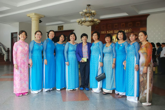 Họp mặt truyền thống KM 2013   h2