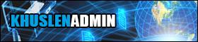 Accessdome.com: an accessible web community
